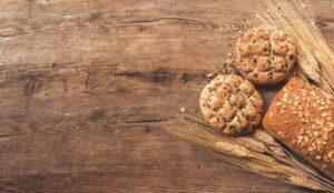 Hafer - Nackt oder süss - Hafer im Brot - unsplash aleskrivec